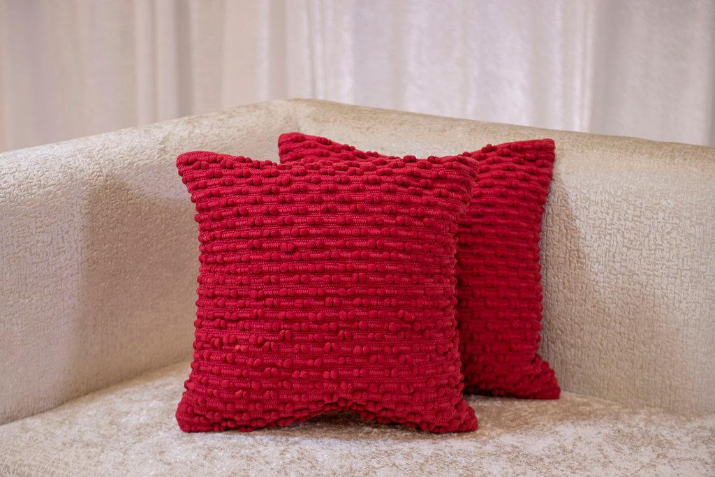 Sejoure_Pillows_0078.jpg