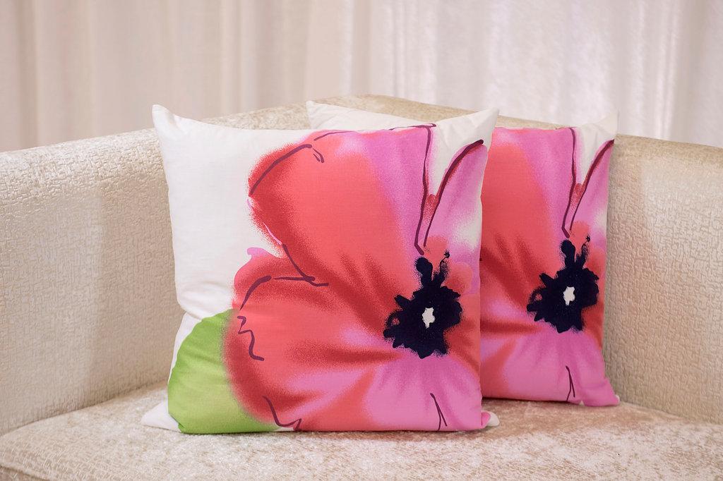 Sejoure_Pillows_0089.jpg