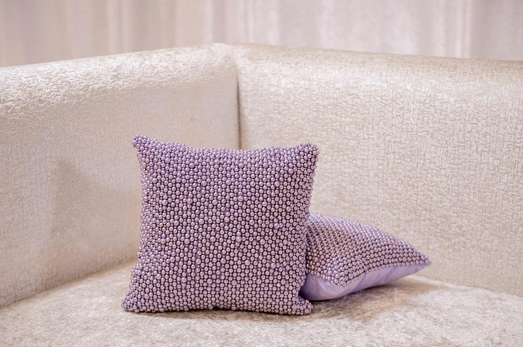 Sejoure_Pillows_0093.jpg