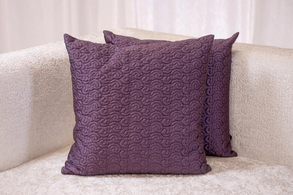 Sejoure_Pillows_0102.jpg