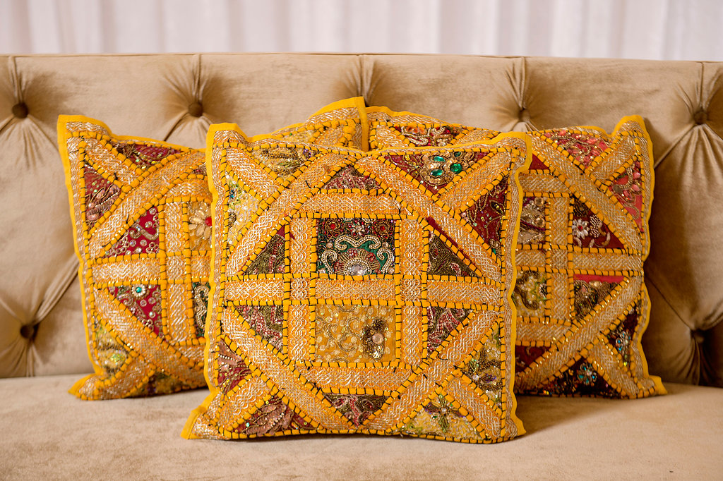 Sejoure_Pillows_0106.jpg