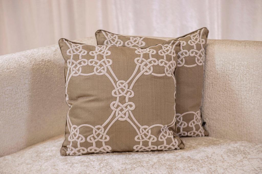 Sejoure_Pillows_0010.jpg