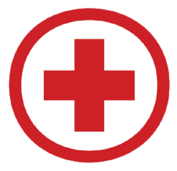 GlobalRefuge_CrossIcon_Red.png