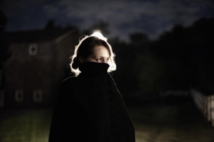 Photograph | Andrew Wilkinson | www.arwilkinson.com