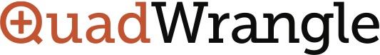 qw_logo.color.jpg