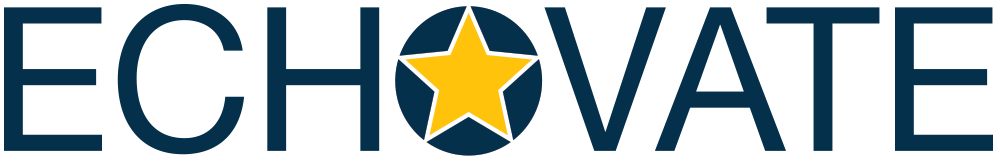 Echovate logo.png