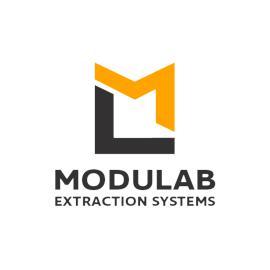 modulab.png.jpeg