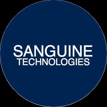Sanguine Logo.png