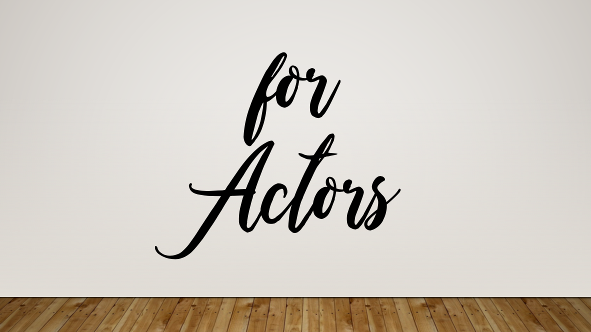 for Actors web.png