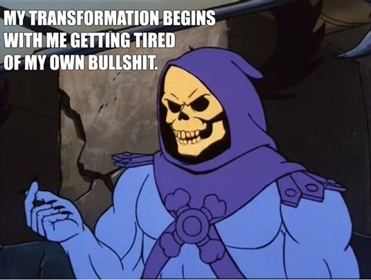 Skeletor Drops Wisdom.jpg