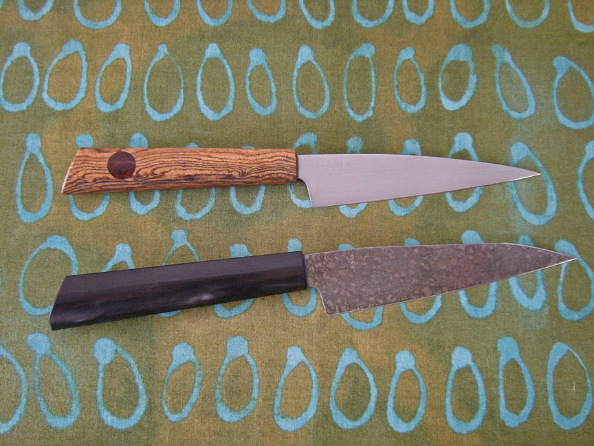 kiritsuke and classic.jpg