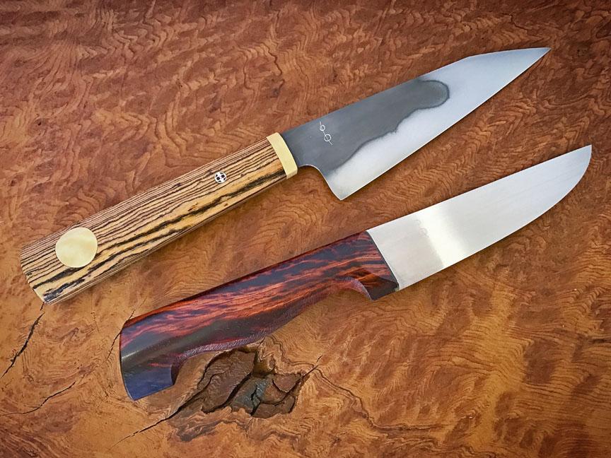 small knives.jpg