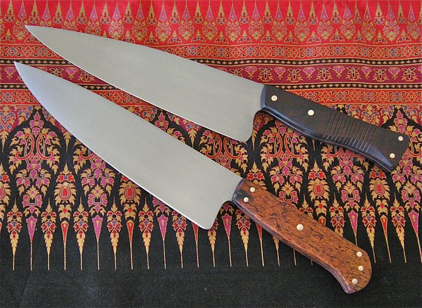 twochefknives1.jpg