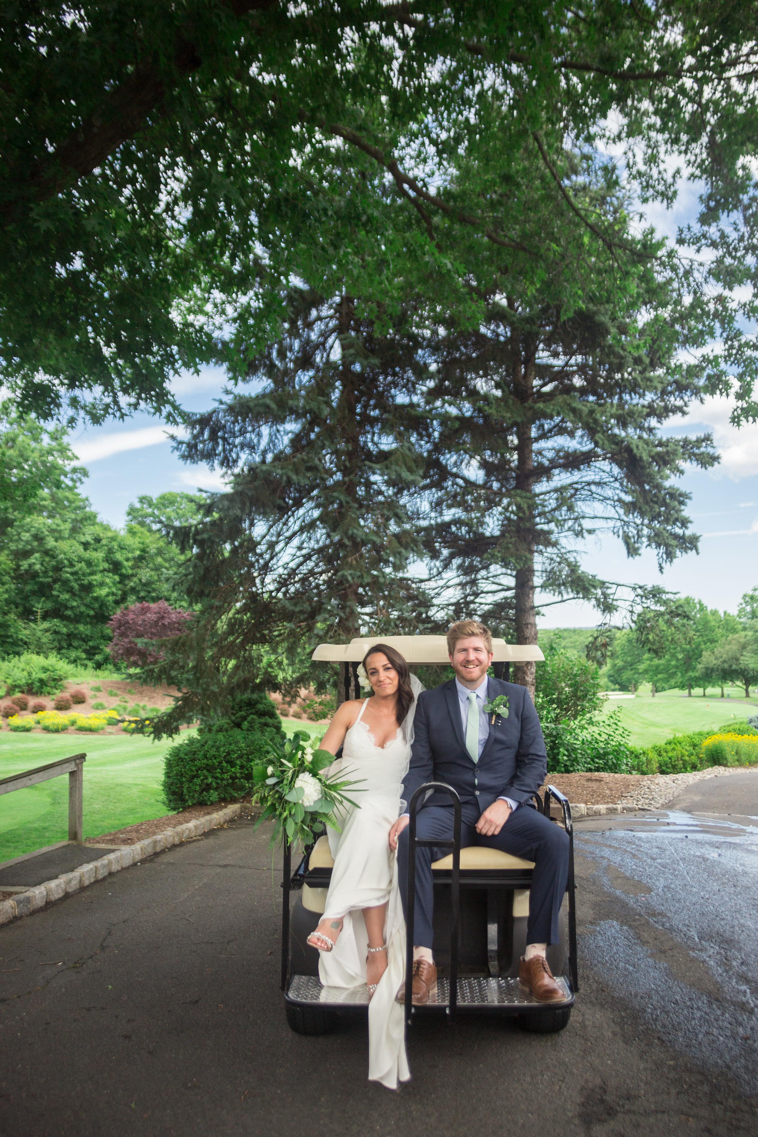 Rob&Laurenforever_blog0088.jpg