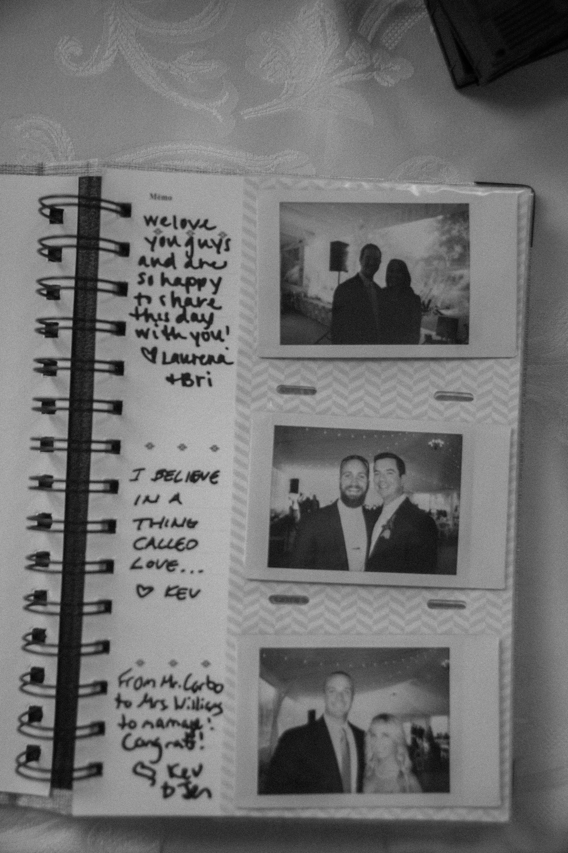 Rob&Laurenforever_blog0184.jpg