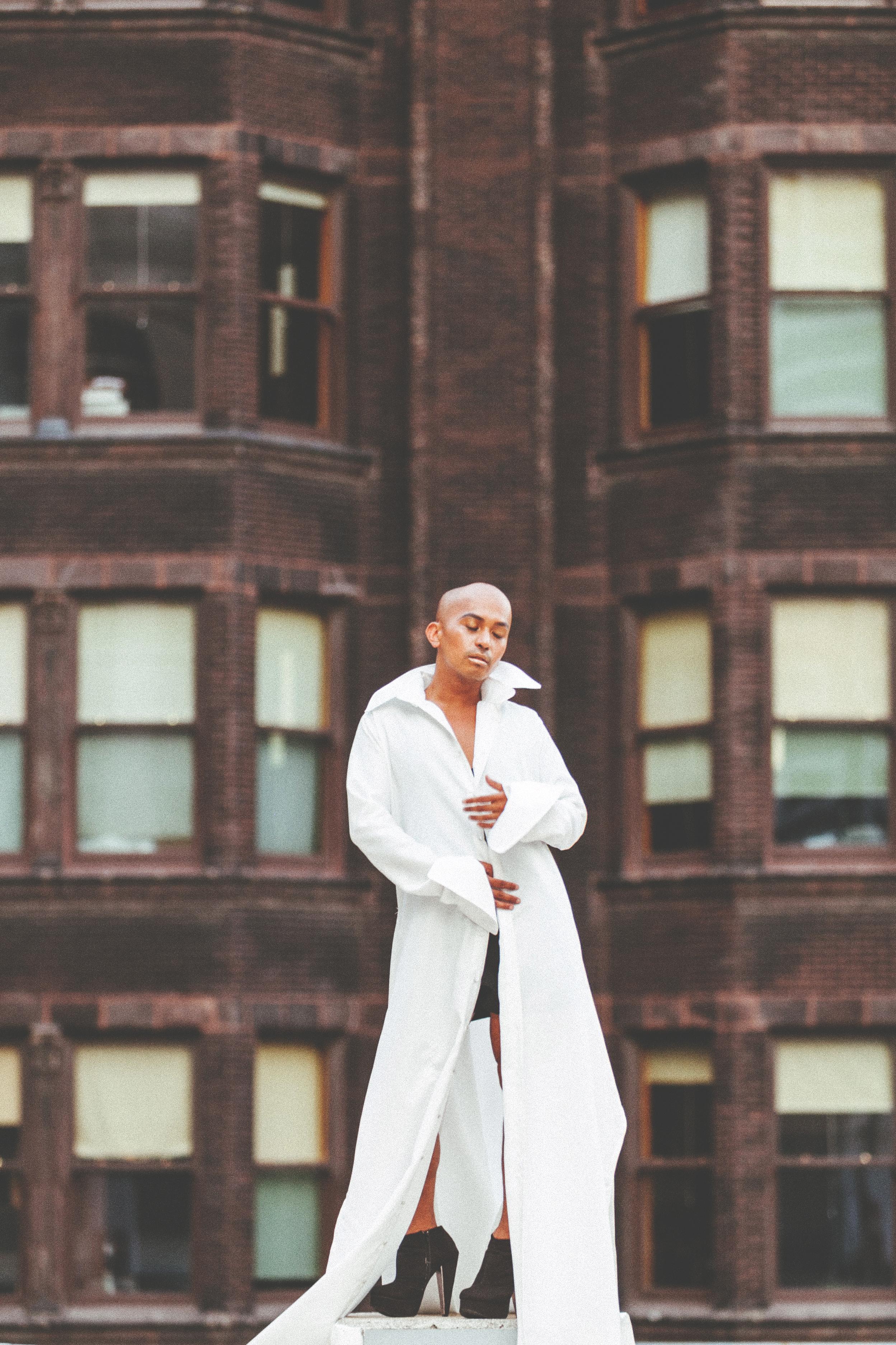 queerawangunveiled0054.jpg