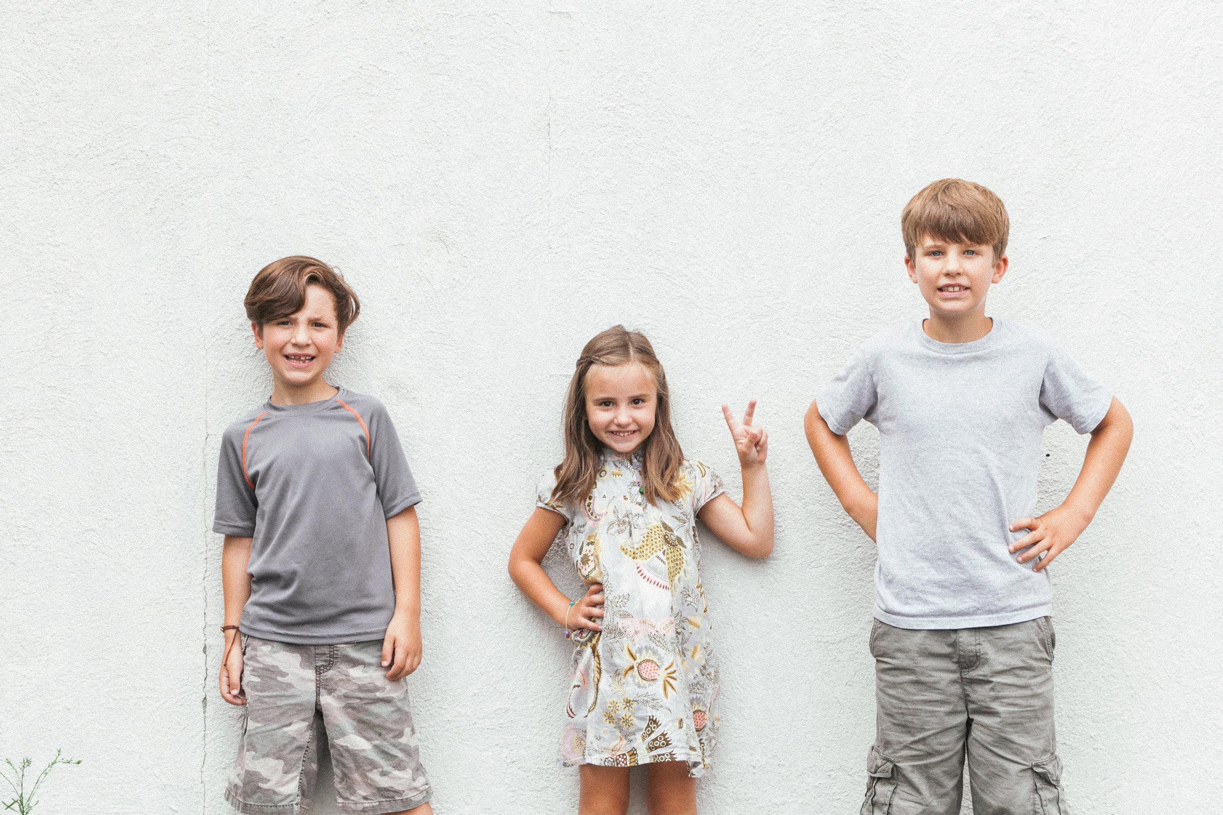 gregoryfamilyblog0030.jpg