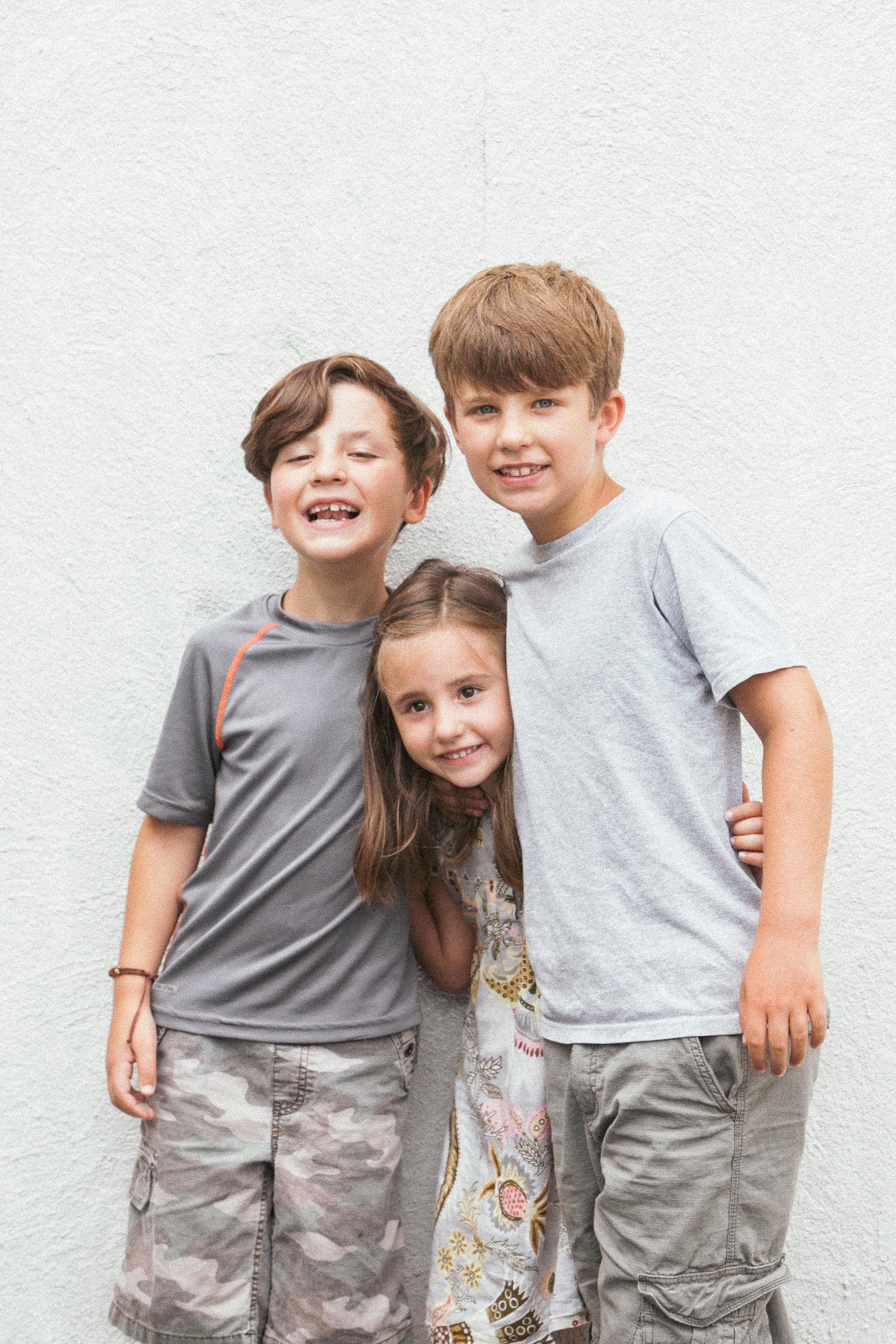 gregoryfamilyblog0032.jpg