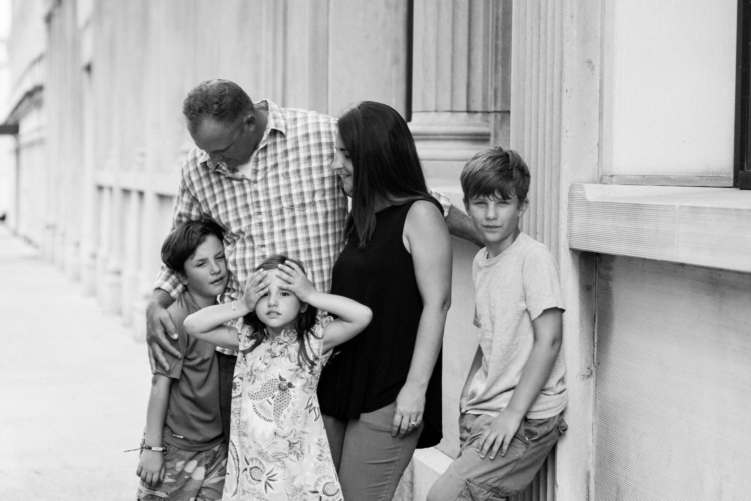 gregoryfamilyblog0051.jpg