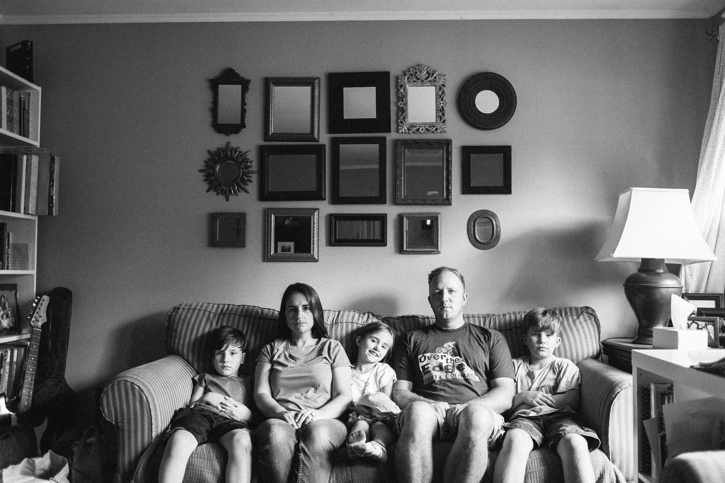 gregoryfamily2blog-27.jpg