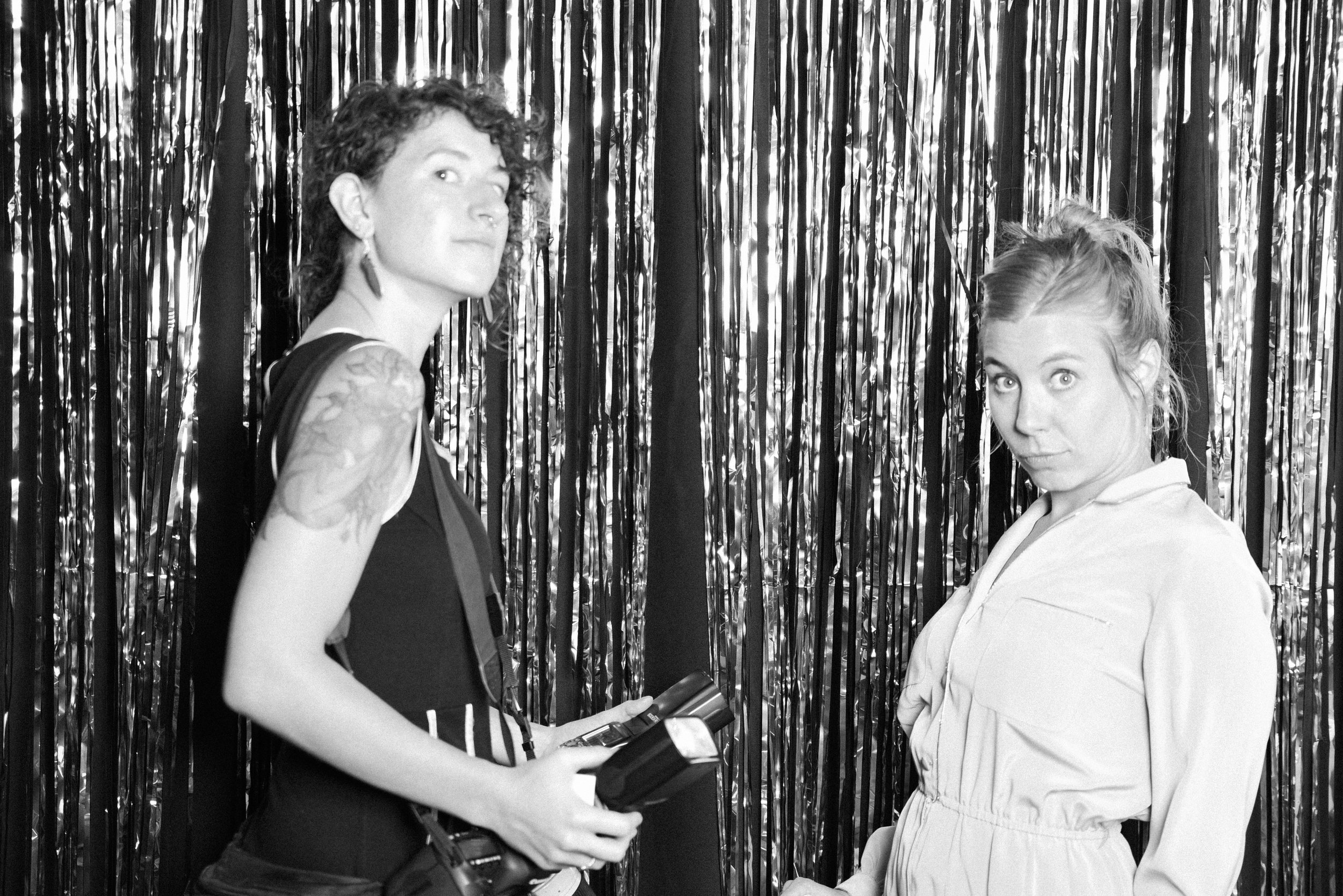 Kara&Justinforever01169.jpg