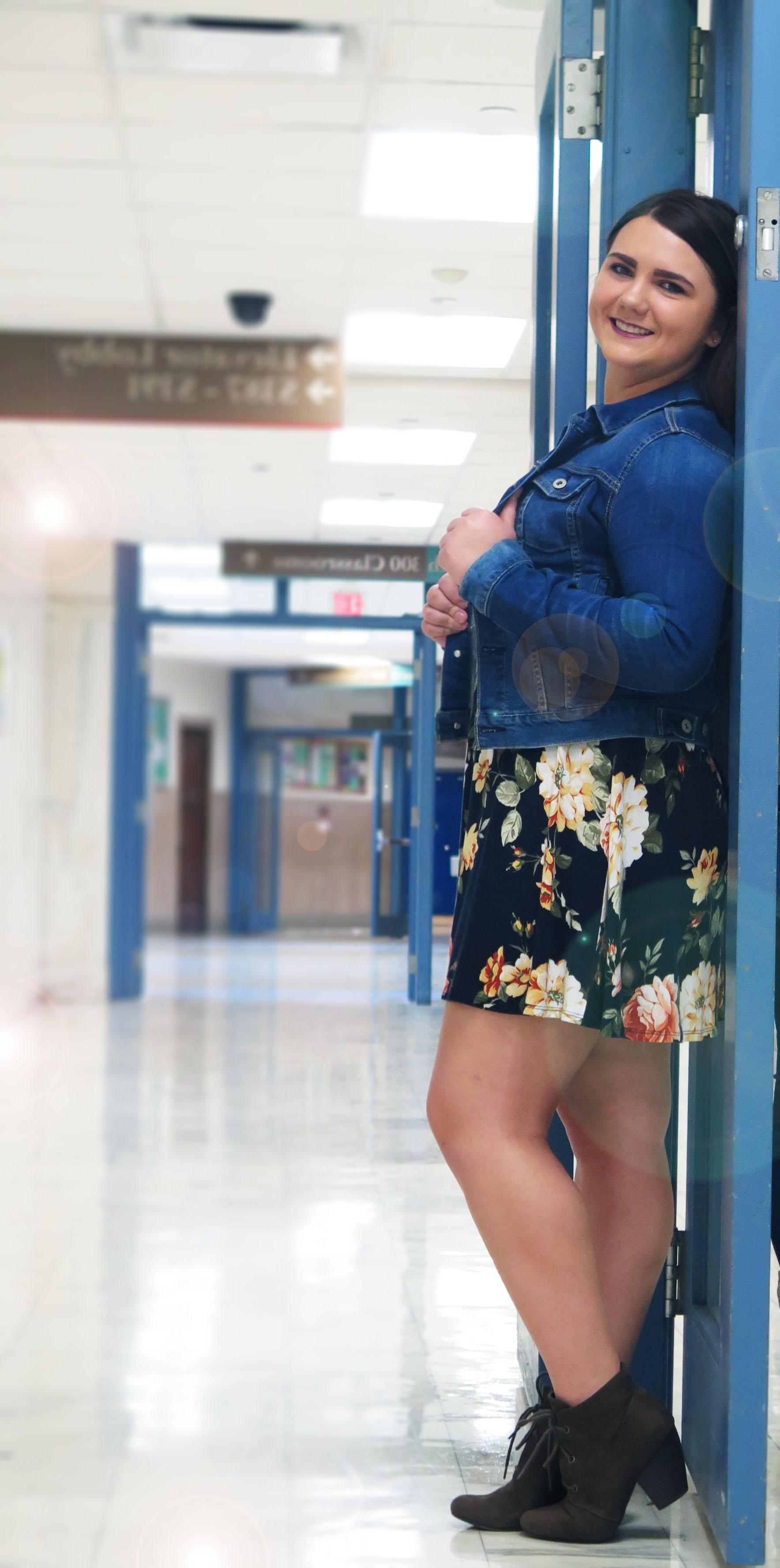 ramos_joselin fashion photography  (1).jpg