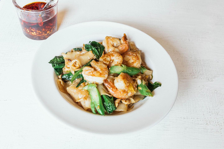 Thai Curry Simple9.jpg