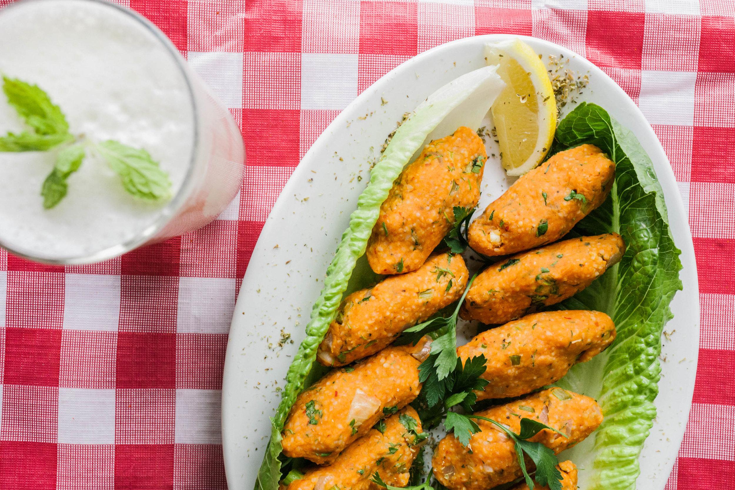 Ziya`s Turkish Kitchen24.jpg
