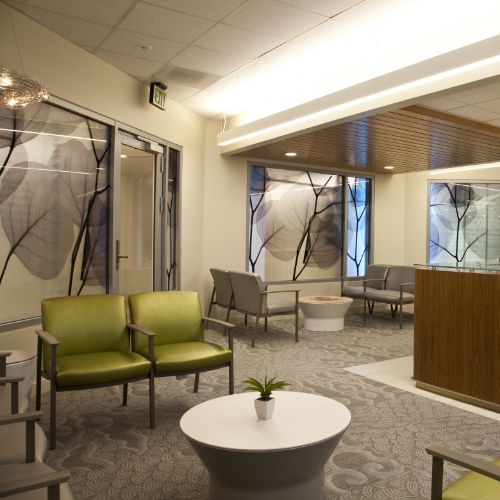 Providence St. Jospeh   Neuroscience Clinic