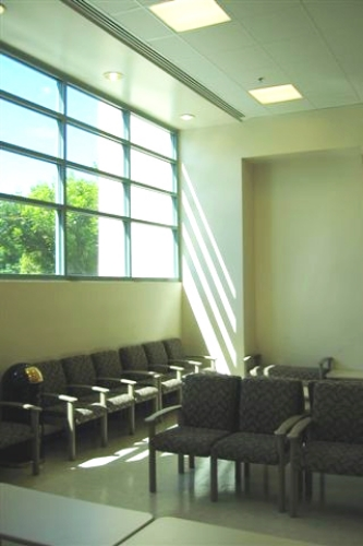 West Anaheim waiting area.jpg