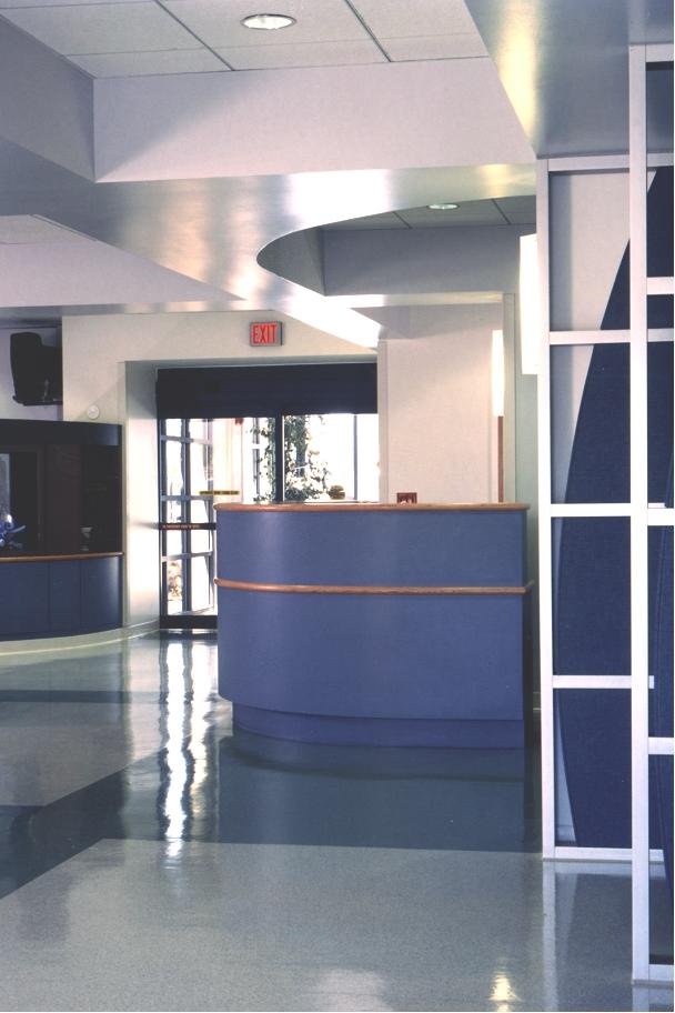 AVH Emergency Room.jpg