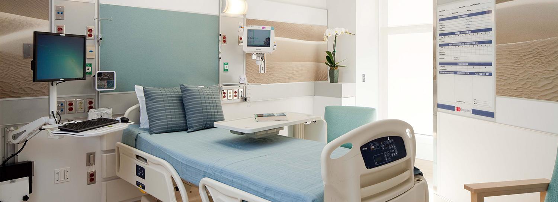 CSMC-5th-Floor-Patient-Room.jpg