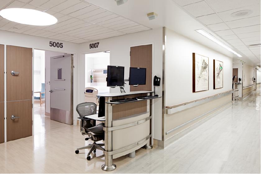 5th Floor Nurse Med dTank Station.png