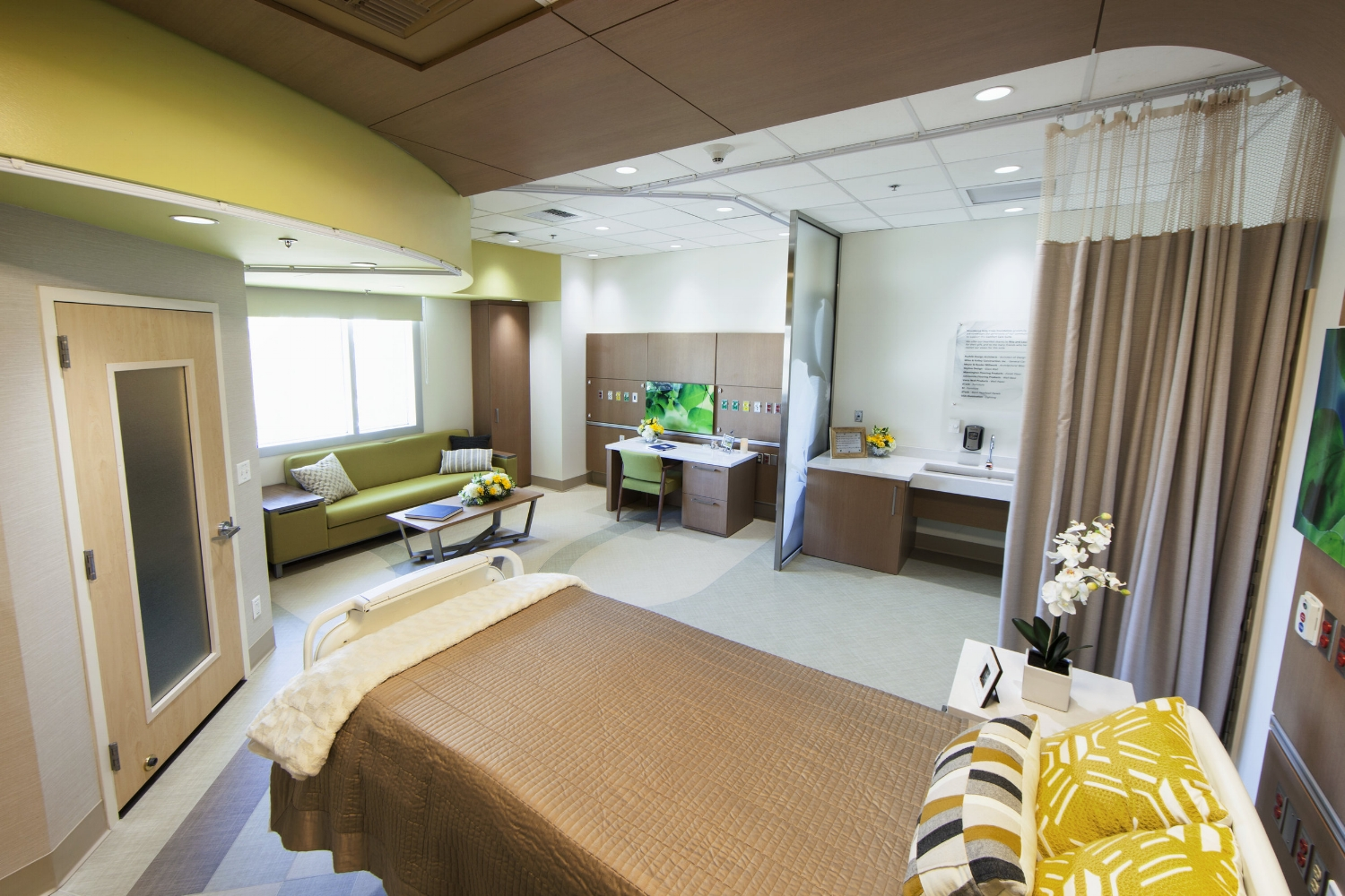 10 PHC Comfort Care Suite - Puchlik Design Associates.jpg