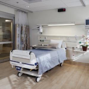 Vibra Hospital San Diego