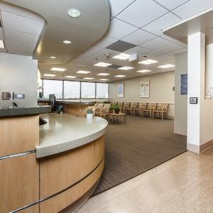 CSMC-7th-Fl-Rehab-Clinic.jpg