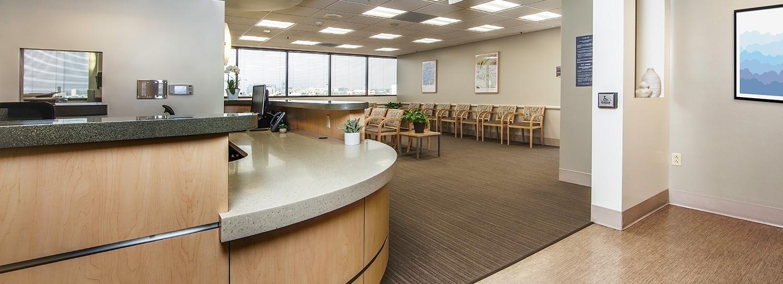 CSMC-MGB-7th-Fl-Rehab-Clinic.jpg