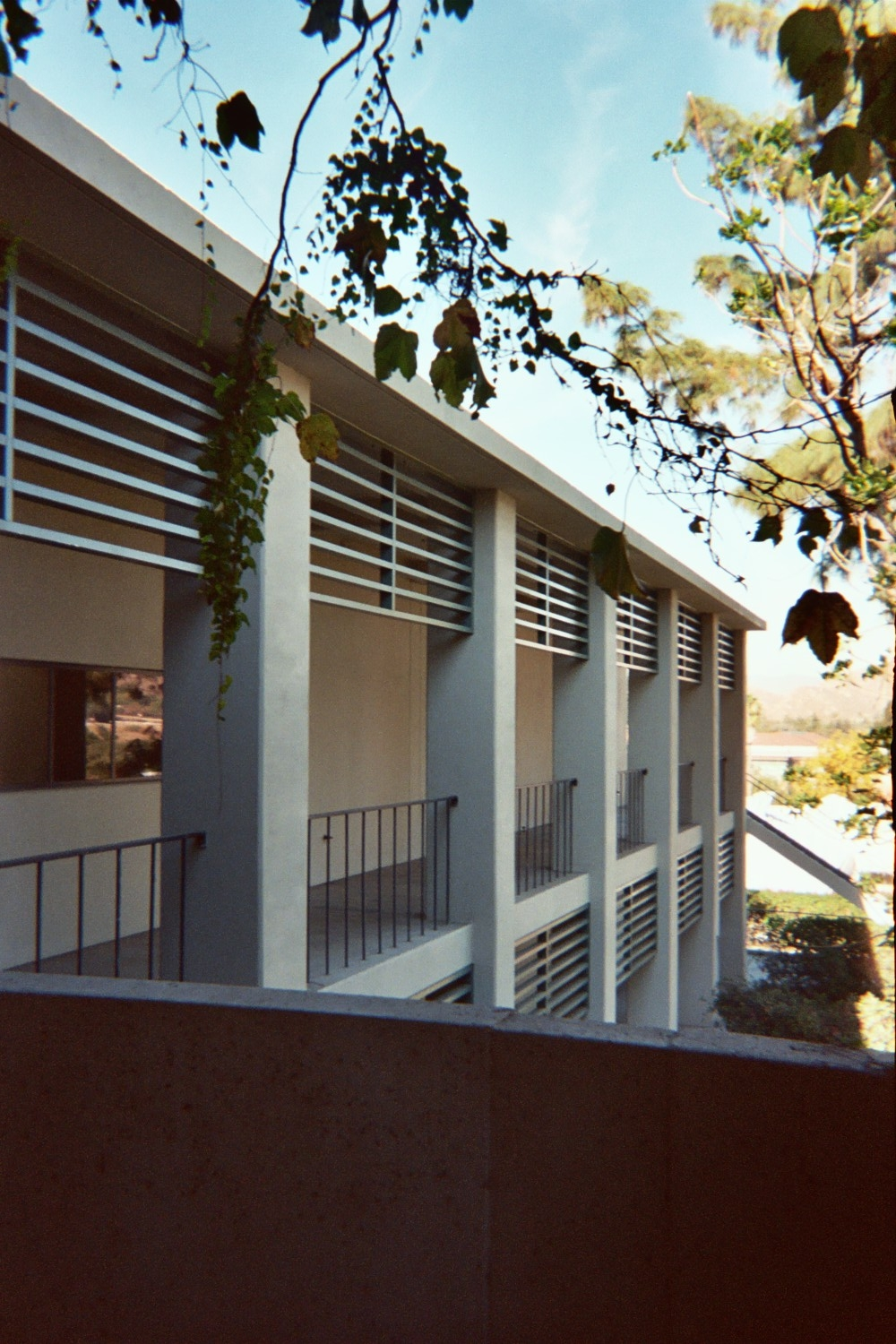 03.12.24-building balcony.JPG