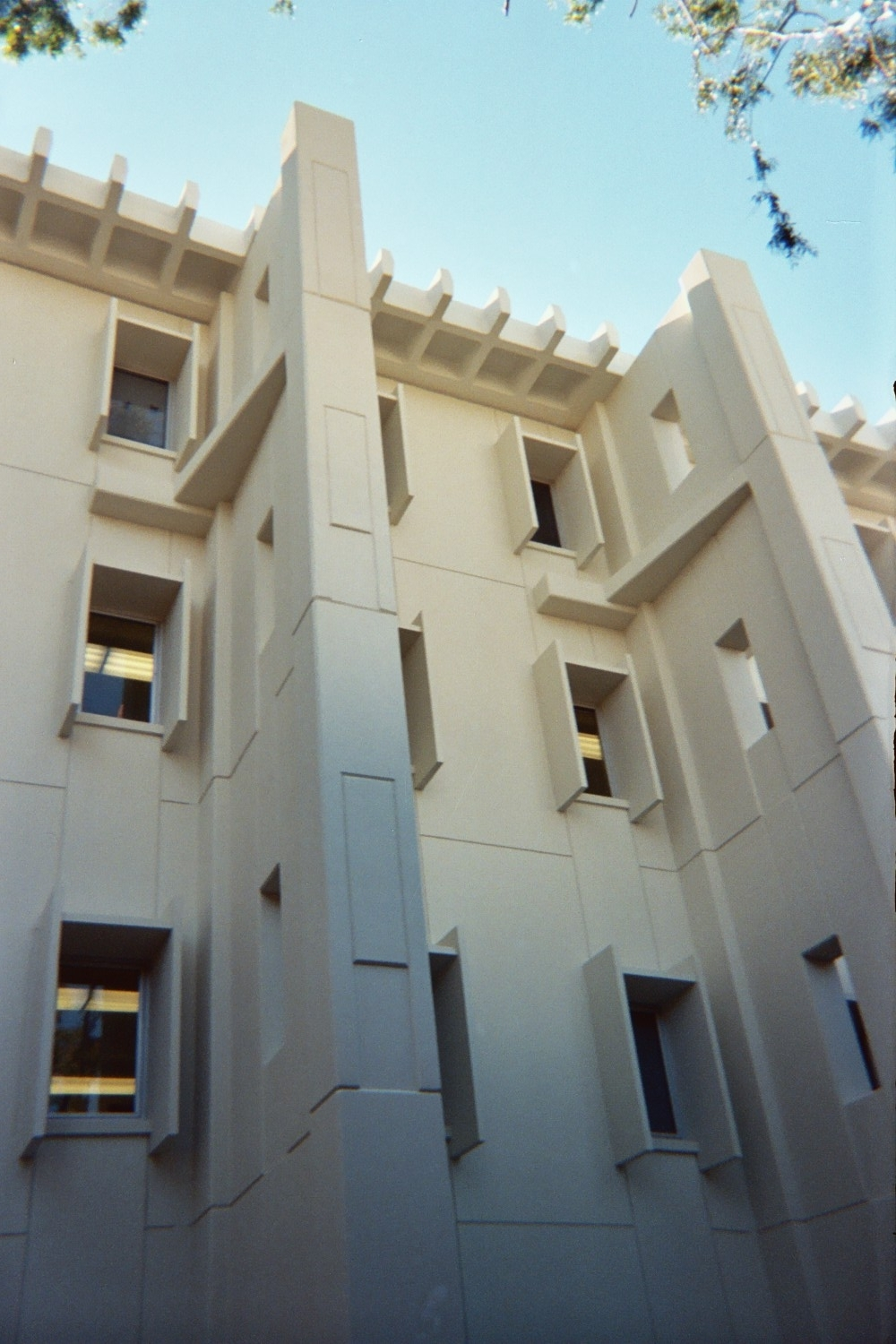 03.12.24-Building side upper.JPG