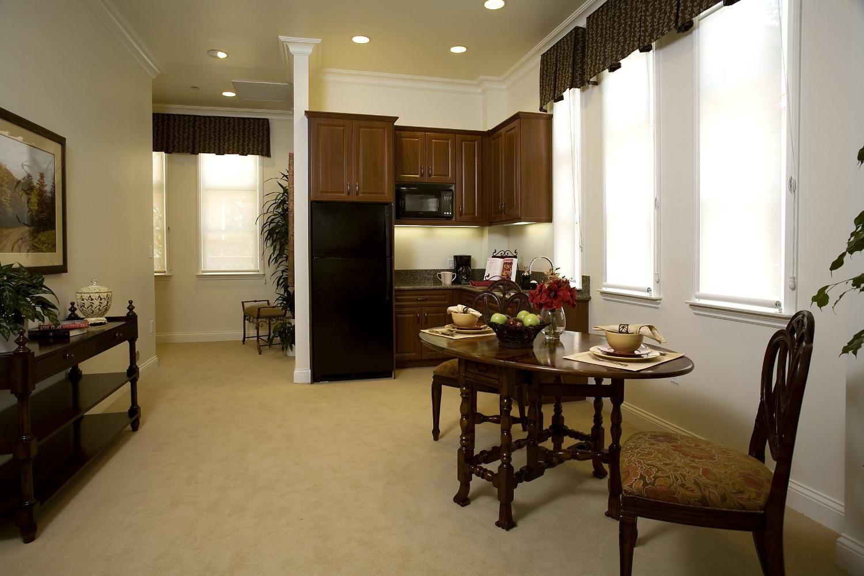 Fair Oaks Bedroom 4.jpg