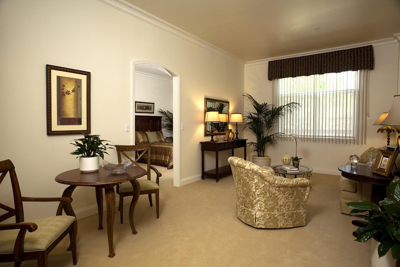 Fair Oaks Bedroom 1.jpg