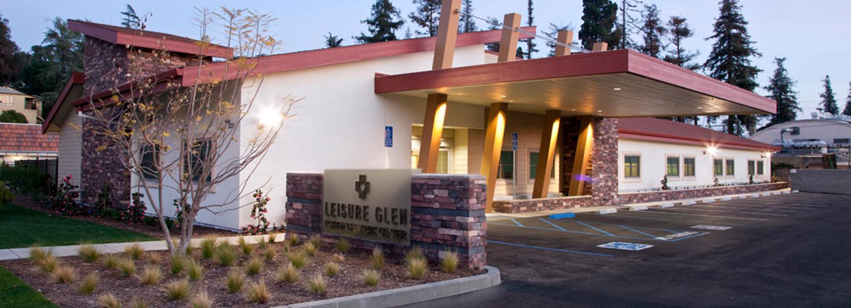 Leisure-Glenn-SNF-Banner.jpg