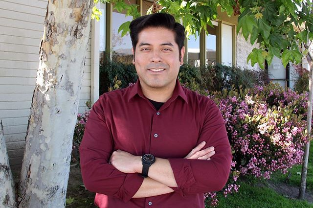 Join us in congratulating PDA's newest licensed architect, William Anaya! Congratulations, William!!! #licensedarchitect #pda #healthcarearchitects #AIA #careergoals  http://puchlikdesign.com/new-blog/2018/4/18/williamanaya