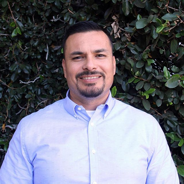 Please join us in congratulating Jose Larco, who through his dedication and hard work has earned his architecture license! This is great news that thrills all of us at PDA. Way to go, Jose! #pda #congratulations #architect #newlylicensed #goals