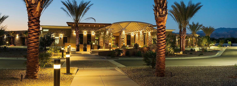 Rancho-Exterior.jpg