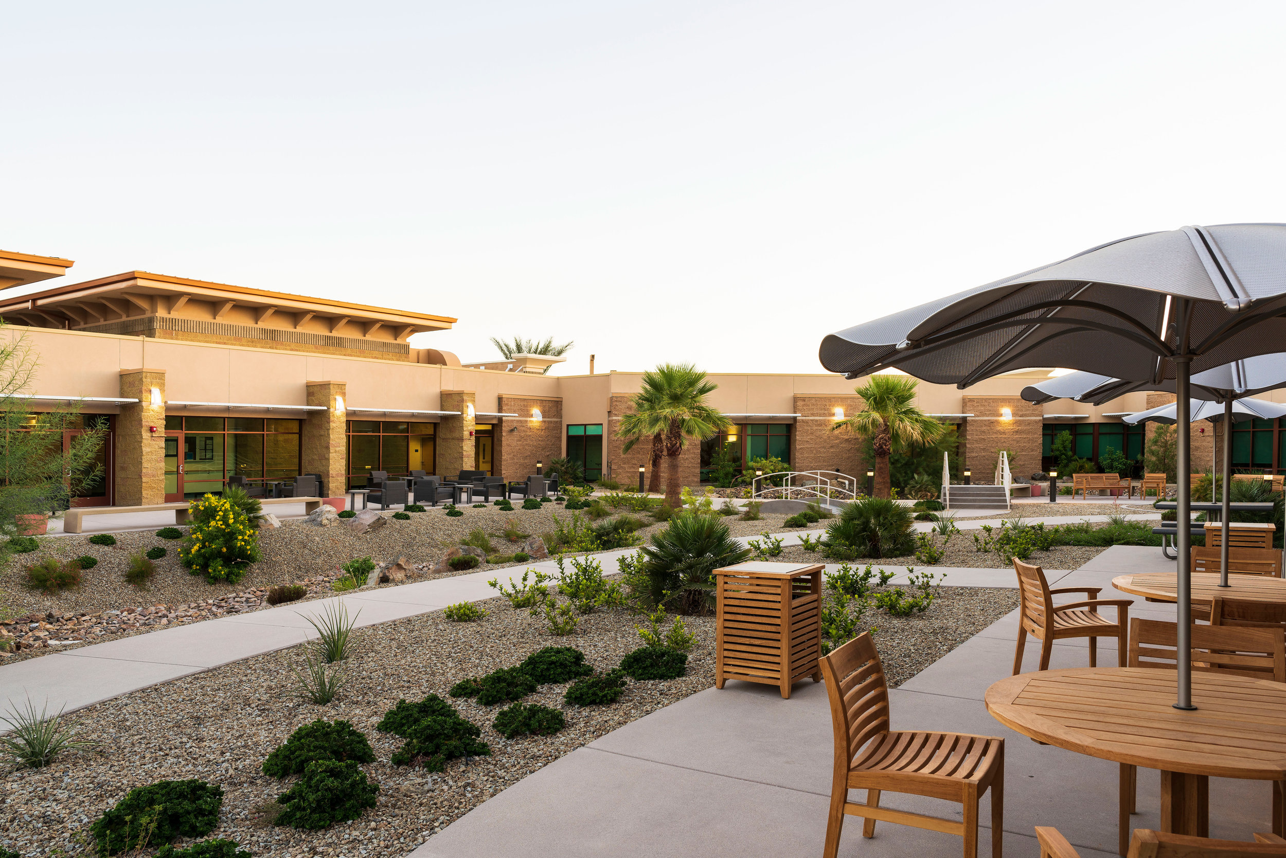 Rancho-Courtyard-1.jpg