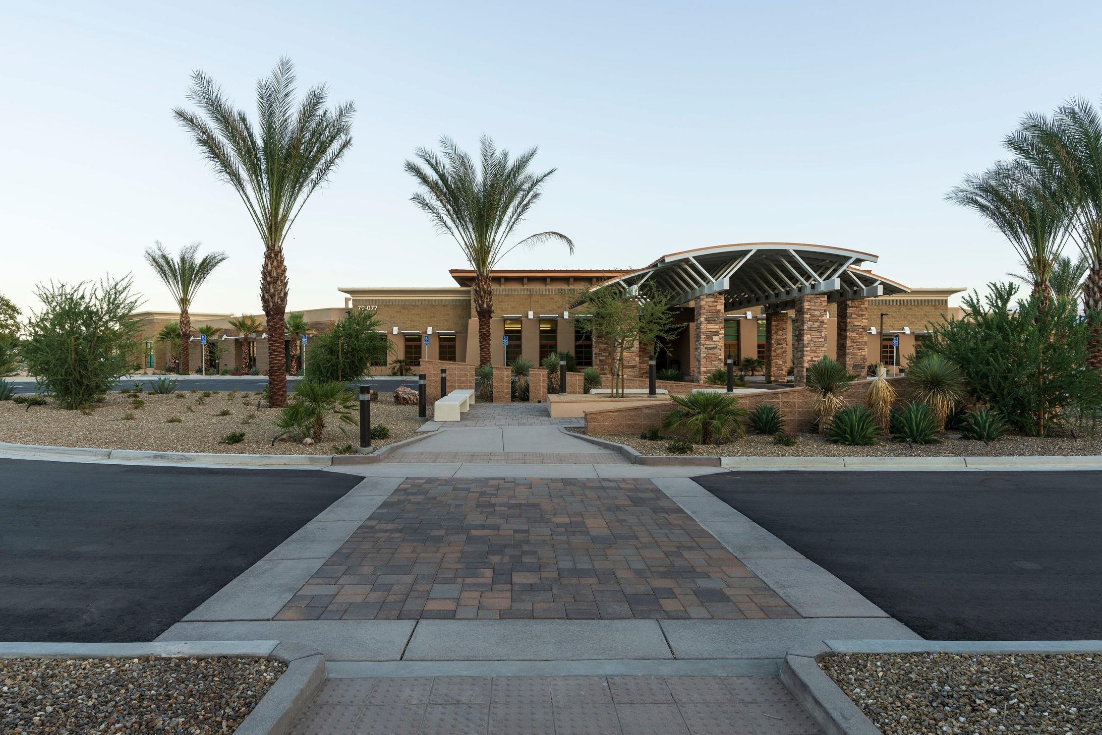 Rancho-Exterior-3.jpg