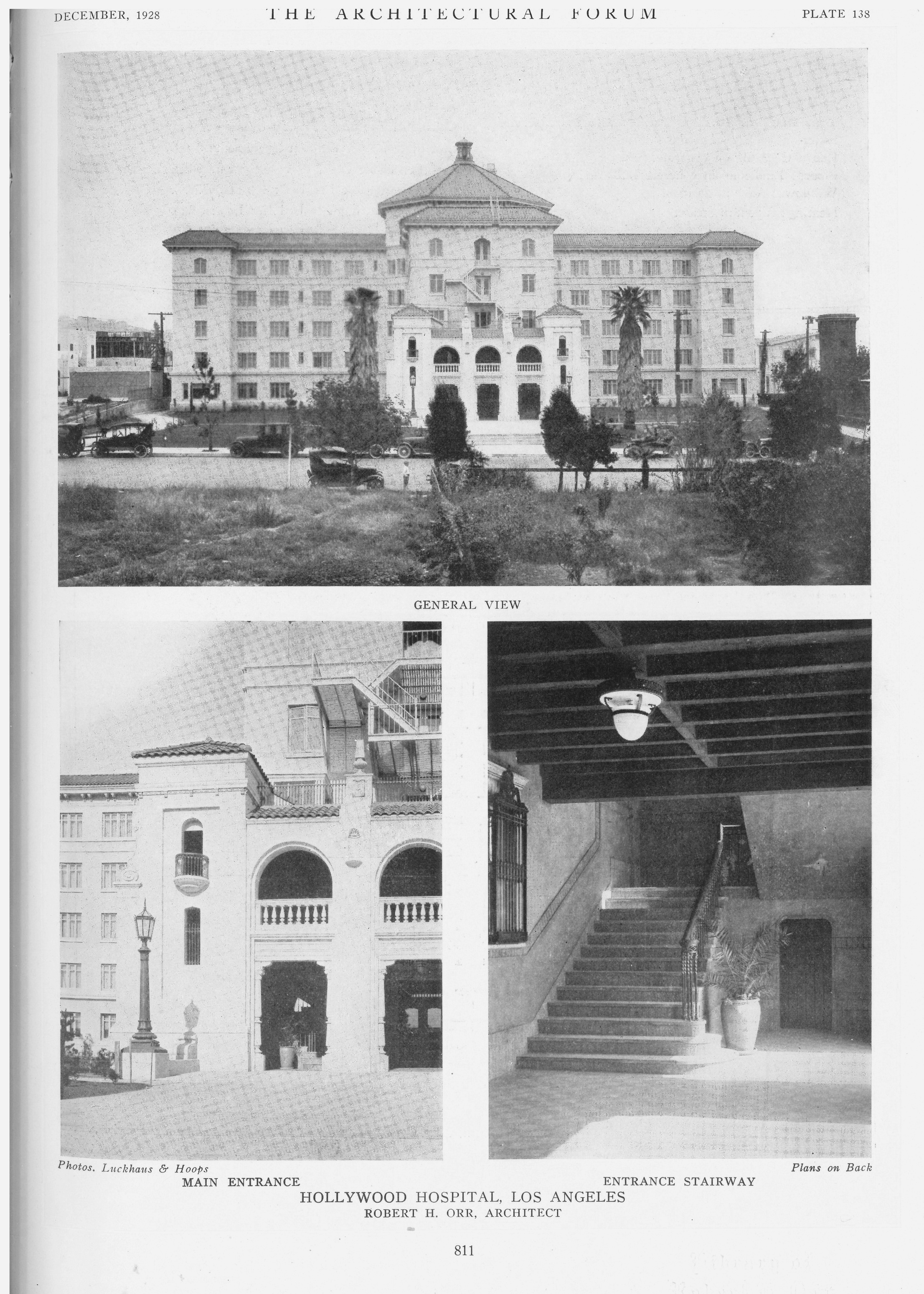 Hollywood Hospital 2.jpg