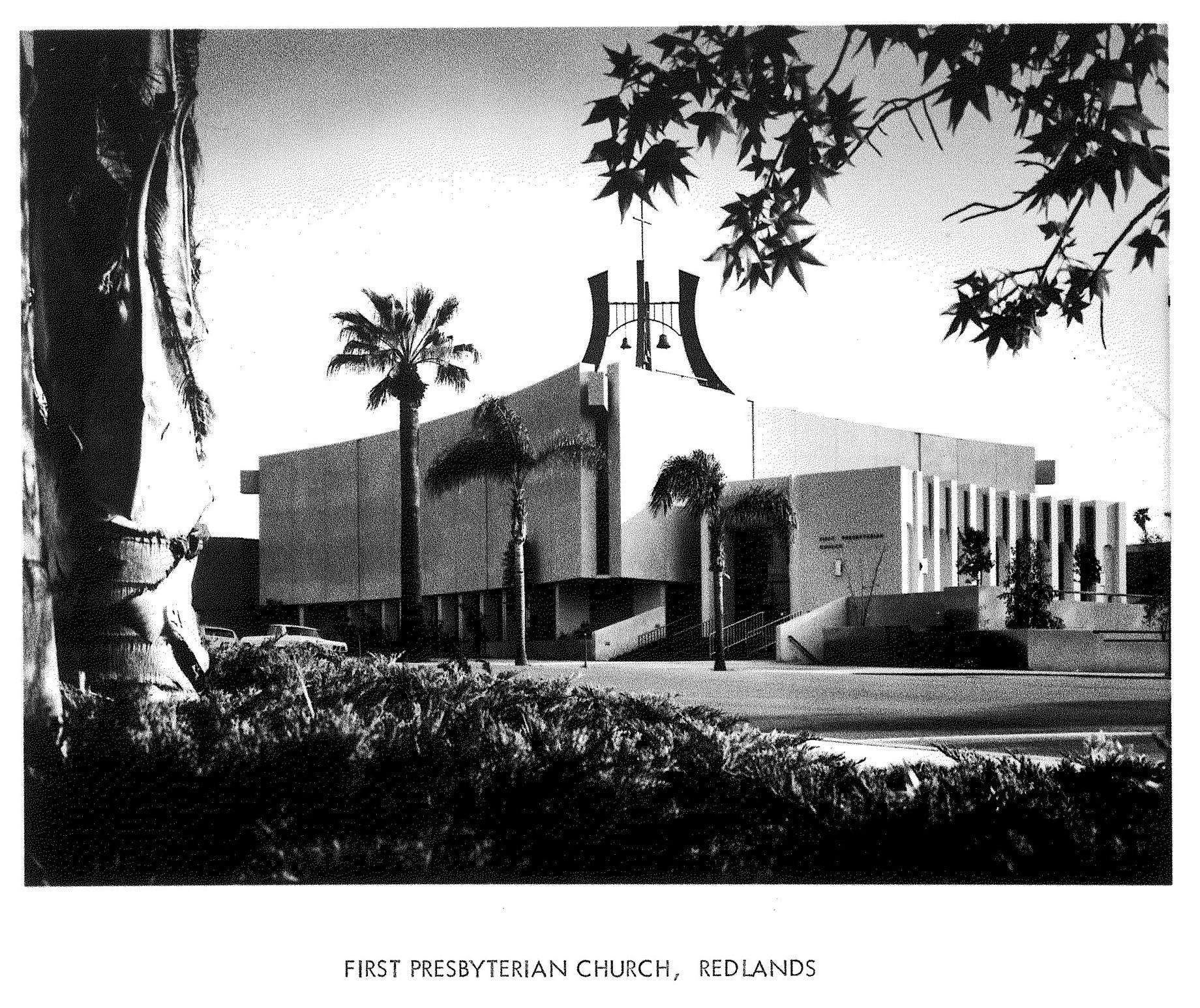 Frsit Presbyterian Church Redlands exterior.jpg