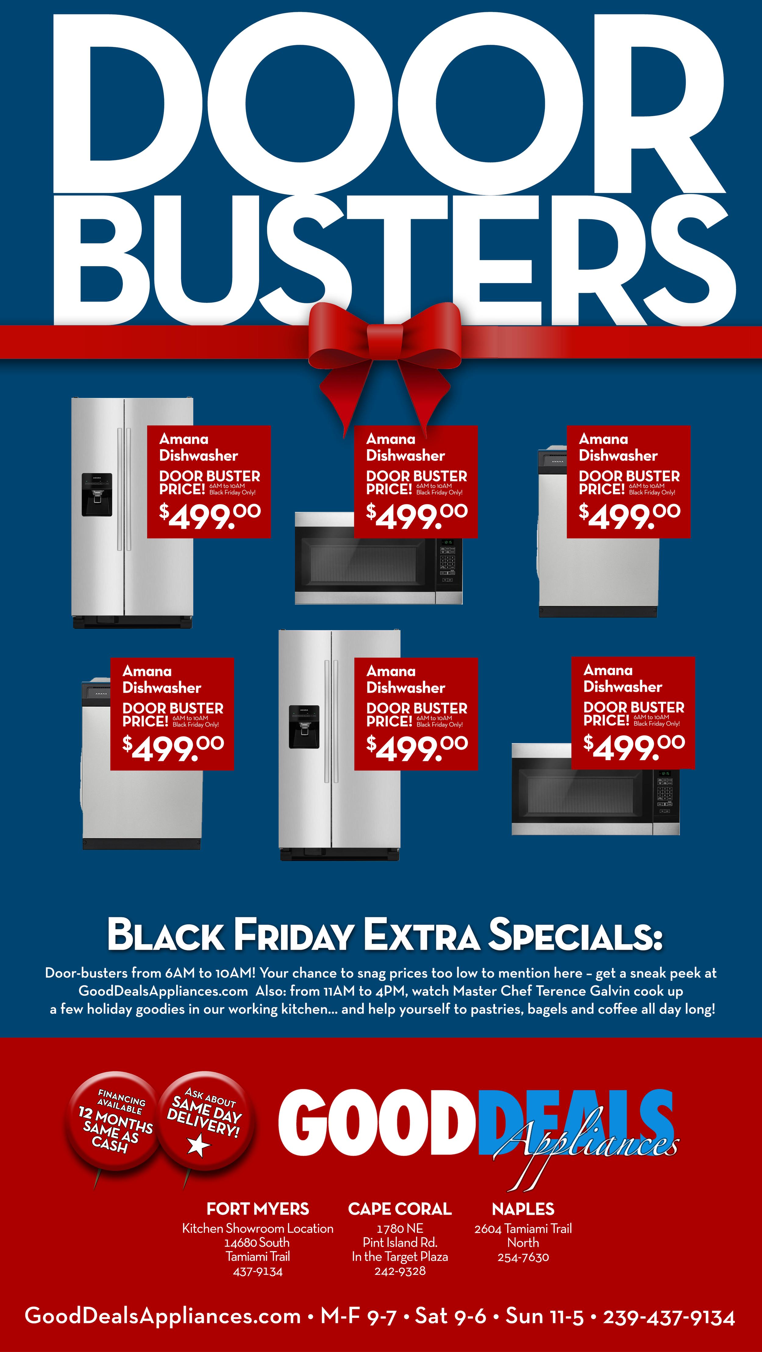 GoodDeals Black Friday Door Buster BIG HEADLINE R.png